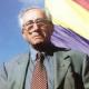 Fallece Leandre Saún, histórico militante del PSUC y de ICV
