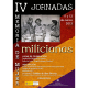 """IV Jornadas """"Memoria de Mujer"""", este año dedicadas a las milicianas"""