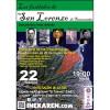 Documental y mesa redonda sobre los 5 fusilados de Tamaraceite (Gran Canaria)