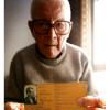 Fallece a los 102 años uno de los últimos supervivientes españoles de Mauthausen