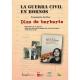 Presentación del libro «Días de Barbarie. Guerra Civil y represión en Bornos»