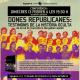 """Conferència de Margalida Capellà: """"Dones republicanes"""""""