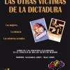 """Libro """"Las otras víctimas de la Dictadura"""""""