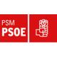 Jornadas de Memoria Histórica del PSM-PSOE