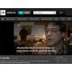Reportaje de la TV pública finlandesa sobre las fosas comunes del franquismo