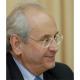 Acto homenaje en honor del historiador Julio Aróstegui