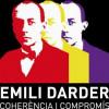 Més pide anular la sentencia de muerte de Emili Darder