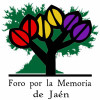 II Jornadas Memoria, Impunidad y Derechos Humanos