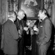 Argentina. La complicidad de la jerarquía eclesiástica con la dictadura Destacado