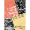 El patrimonio industrial en el contexto histórico del franquismo (1939-1975)