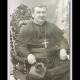 Doscientos desaparecidos, 'Fray Palo' y un Obispo en los altares