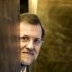 """La dictadura de Franco fue sólo un régimen """"autoritario"""" para Rajoy"""