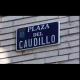 El Foro por la Memoria recurre al COI para que desaparezca el callejero franquista