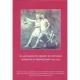 Historiadores asturianos firman un libro de referencia sobre la clase obrera