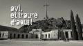 """""""Avi, et trauré d'aquí!"""", documental de Montse Armengou y Ricard Belis"""