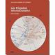 """""""Las Brigadas Internacionales. Atlas de la Guerra Civil Española"""""""