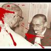 La sombra de la dictadura argentina alcanza al papa Francisco