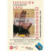 """Exposición y presentación del libro """"De las urnas al paredón"""" en Ávila"""