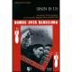 Spain is us. La Guerra Civil española en el cine del Popular Front (1936-1939)