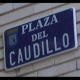 Botella se retrata y tumba una moción para cambiar el nombre de calles franquistas