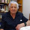 Fallece Felipa del Río, un referente para las viudas de la Guerra Civil en la comarca de Mieres