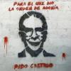 Los testimonios en el juicio a Ríos Montt muestran que la represión fue sistemática