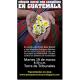 Inicio del Juicio oral por genocidio en Guatemala contra un ex jefe de estado y su encargado de inteligencia