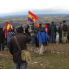 IIª Marcha memorial Batalla de Guadalajara