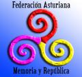 Campaña Hijos predilectos a los Guerrilleros y Resistentes antifascistas asturianos 1937-1977