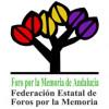 Andalucía de Sangre y Trabajo (Cerrando Heridas 22)