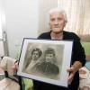 La Memoria Histórica de Buenaventura llega a Estrasburgo
