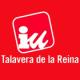 Talavera: IU lamenta la cerrazón del PP y del PSOE para recuperar la memoria histórica
