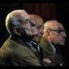 Cuarta condena contra el exdictador argentino Reynaldo Bignone