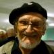 George Sossenko (1918-2013)