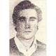 El condenado por la muerte de Miquel Grau es procurador en Valencia