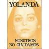 Todos éramos Yolanda