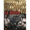 Presentaremos un trailer de 15 minutos de El Documental: La Nueve, los olvidados de la victoria (TV)