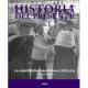 Historia del Presente 20. La universidad nacionalcatólica