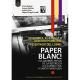 """Presentación del libro: """"Paper Blanc! Els darrers mesos de la República i la Guerra Civil a Santa Margalida"""""""