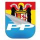 """Madrid: PSOE pide """"avenidas de democracia y no calles de dictadores"""""""