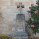Consideramos que la Diputación debería instar al obispado a cumplir con la Ley de Memoria Histórica