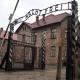 La fiscalía alemana investiga a uno de los últimos guardianes de Auschwitz