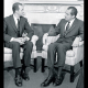Juan Carlos se hizo confidente de la Casa Blanca y se convirtió en su gran apuesta para controlar España