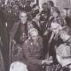 Franco, la Iglesia católica y sus mártires