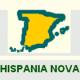 """Hispania Nova. Dossier 2011: """"La Segunda República: nuevas miradas, nuevos enfoques"""""""