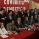 Suárez y Fraga prometieron a EEUU que el PCE jamás sería legalizado