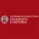 Congreso Posguerras: 75 aniversario de la Guerra Civil española