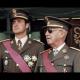 El rey y Kissinger callaron ante el clamor mundial por los últimos asesinatos de Franco