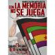 Sábado 13 de abril: Manifestación en Fuengirola