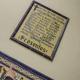 Orihuela: Reclaman que el Casino retire la placa franquista